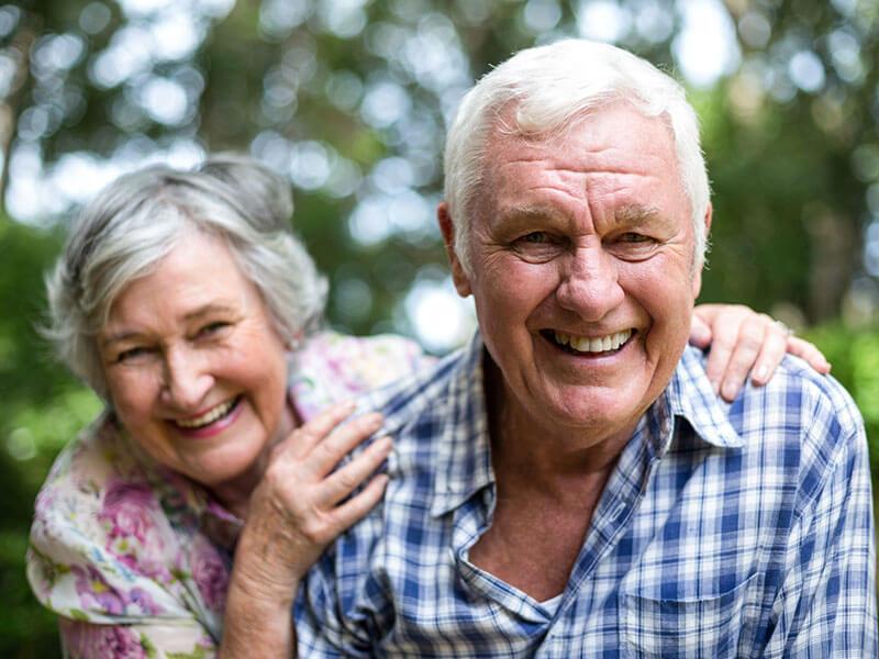 Looking For Older Disabled Seniors In Denver