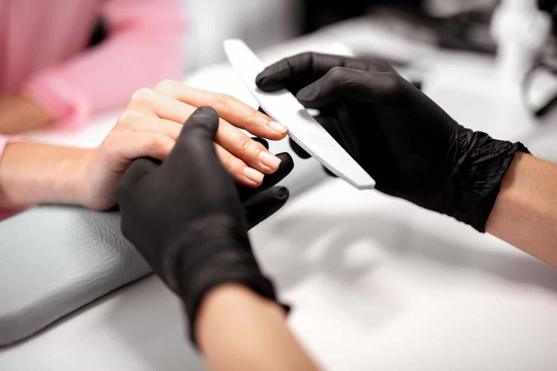 Kompleksowy Kurs Stylizacji Paznokci 80h New Nails