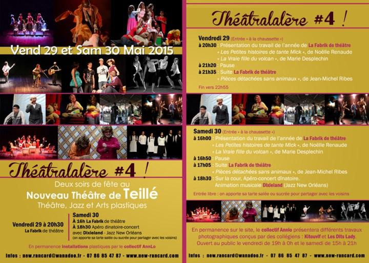theatralalere-rv-2015