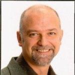 Stewart Canter