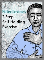 printable-2-step-self-holding