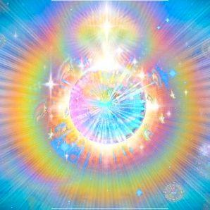 超光速粒子太空压缩突破宝珠 4 - 5 克 1