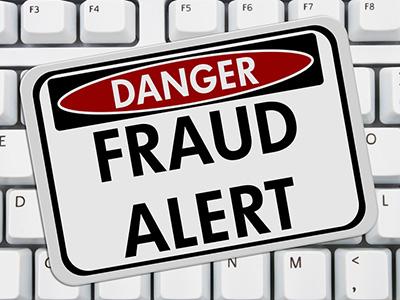 Image result for frauds