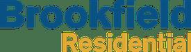 BrookfieldLogo_ForWeb (1)