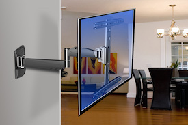 tv mount 6
