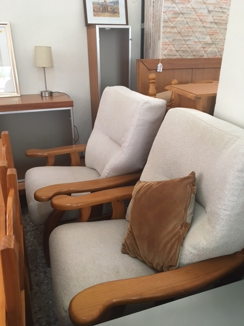 New2You Furniture Second Hand SofasSofa Beds For The
