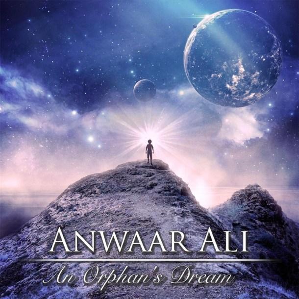 An Orphan's Dream by Anwaar Ali