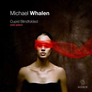41jBCCboV3L cupid blindfolded album cover
