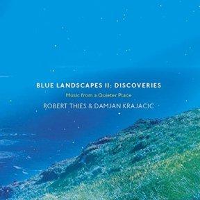 51OBtEvXGpL._SS500_blue landscapes