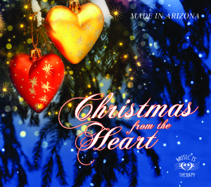 ChristmasFromTheHeart-02(1)