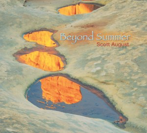 Cover beyond_summer_digipak_cvr_HR 500 scott august