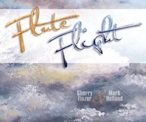FluteFlightCover_Sherry-finzer