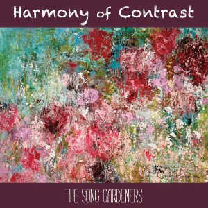 Harmony of Contrast cover 1500x1500