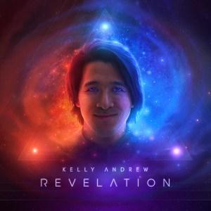 Kelly Andrew - Revelation 3k