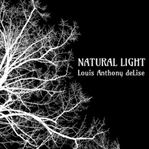 Louis Cover Natural Light -