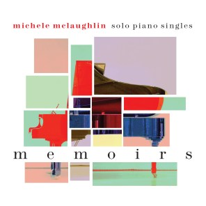 Memoirs cover 3000x3000 michele mclaughlin