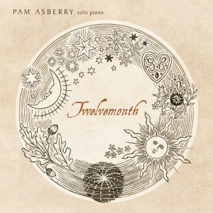 Pam Asberry_Twelvemonth cover 3000x3000