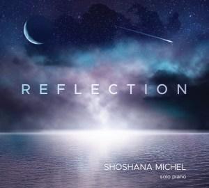 Reflection front cover hi-rez shoshana