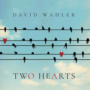 Two Hearts cover 800x800