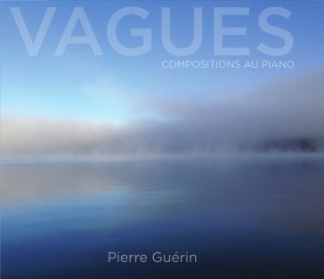 Vagues Cover copy pierre