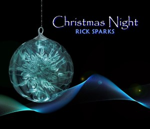 a. Christmas Night front cover