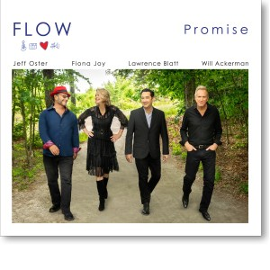 FLOW Promise Cvr emoji RGBFA