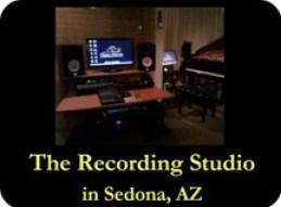 recording-studio-300x221