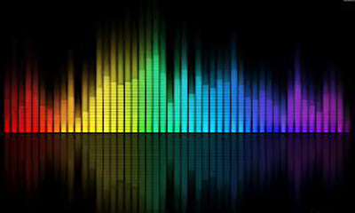 sound-wave-colorful
