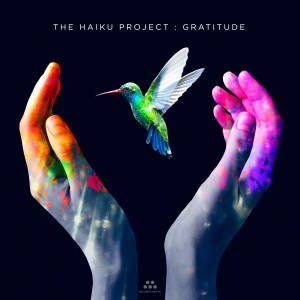 the-haiku-project-gratitude_3000