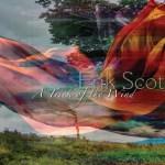 A Trick of the Wind by Erik Scott