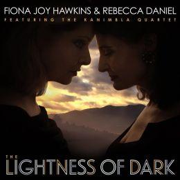uyjEmEHg lightness of dark