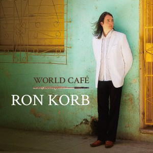 world cafe cover-3000px-300dpi