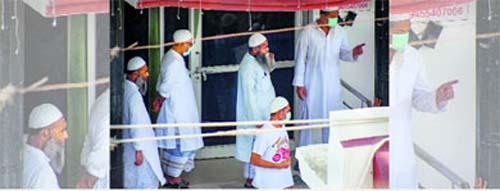 https://i2.wp.com/www.newageislam.com/picture_library/Tablighi_Jamaat_2_NewAgeI.jpg?w=696&ssl=1