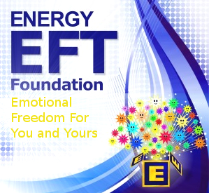 Energy EFT Foundation Course Image