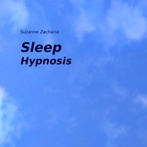 Insomnia Hypnotherapy Image