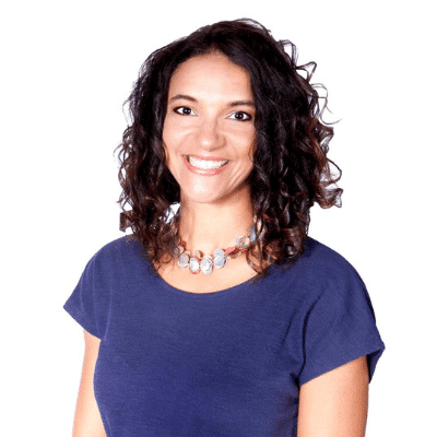 Erin Spalding  Real Estate Consultant