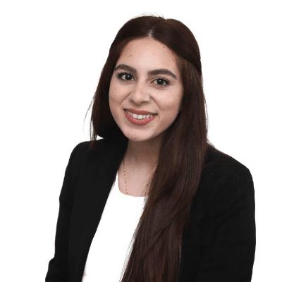 Amal Saeed Listing Manager