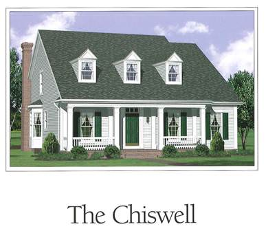 The Chiswell