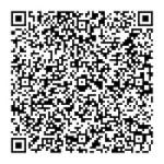 QR-Code_th200pix