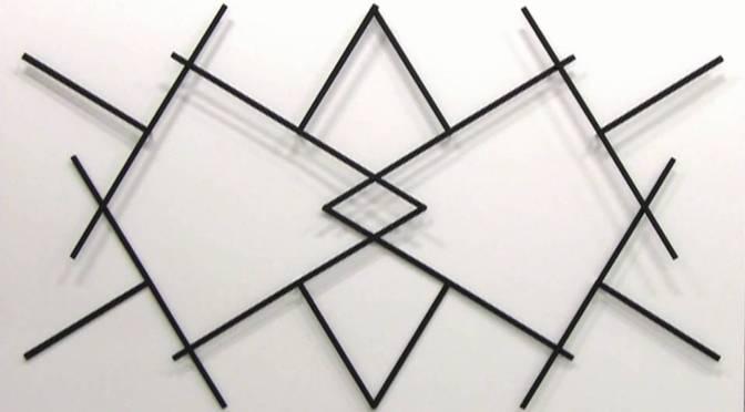 Kinetic Art by Willem van Weeghel