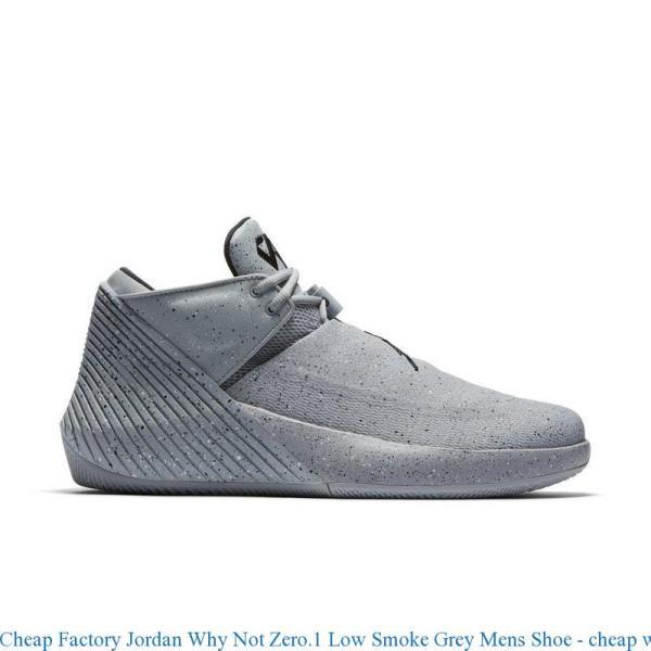 jordan shoes for sale # 55