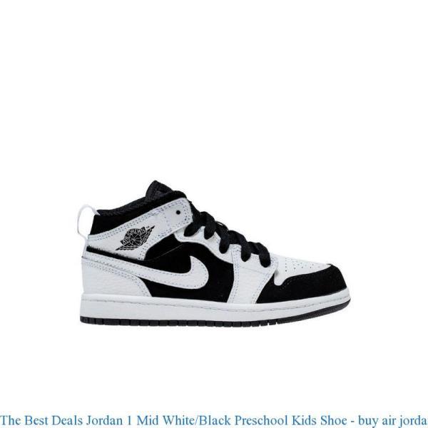 jordan shoe sale # 43