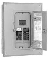 square d homeline load center wiring diagram wiring diagram load center wiring image about diagram 70 square d