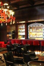 Things to Do in Newark - Bars & Restaurants