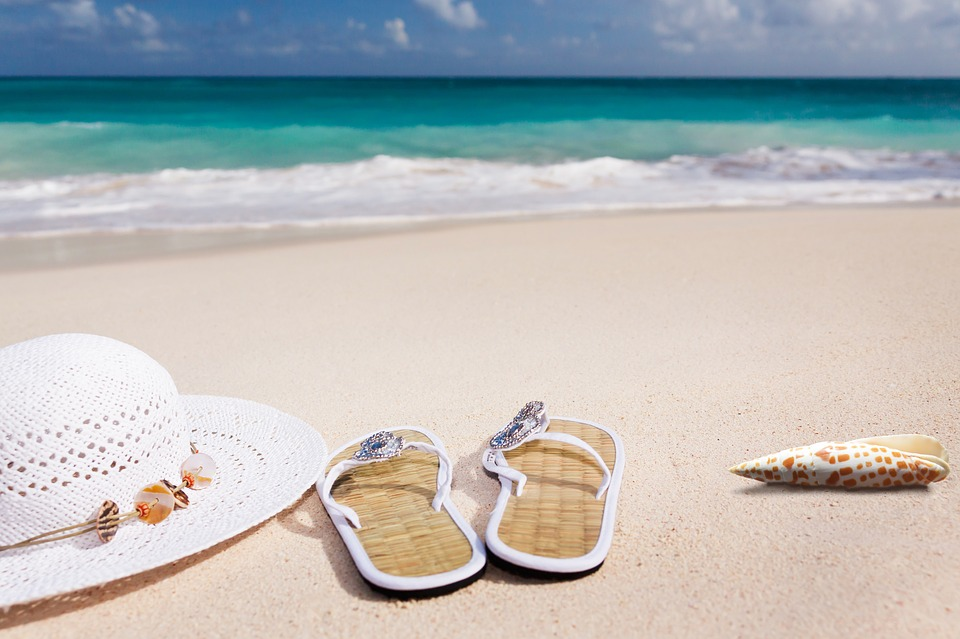 The Best Beaches Throughout the Caribbean   Newark Airport