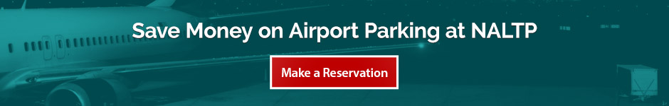 Save on Newark Airport Parking