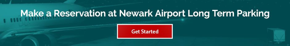 Make a Reservation at Newark Airport Long Term Parking