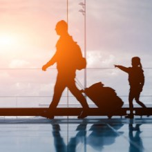 Travel Tips and Newark Airport Parking Prices