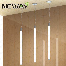 neway lighting int l co ltd
