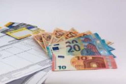 Send money from India to Nigeria. Photo: Pixabay